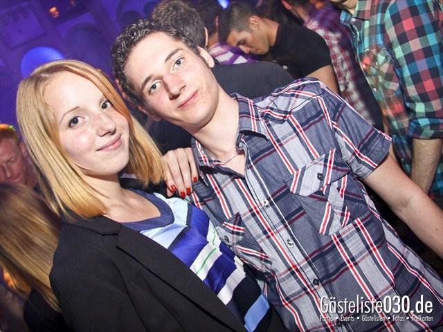 https://www.gaesteliste030.de/Partyfoto #11 Wasserwerk Berlin vom 12.05.2012