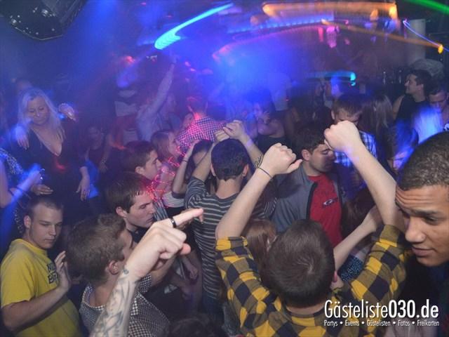 https://www.gaesteliste030.de/Partyfoto #87 Maxxim Berlin vom 16.05.2012