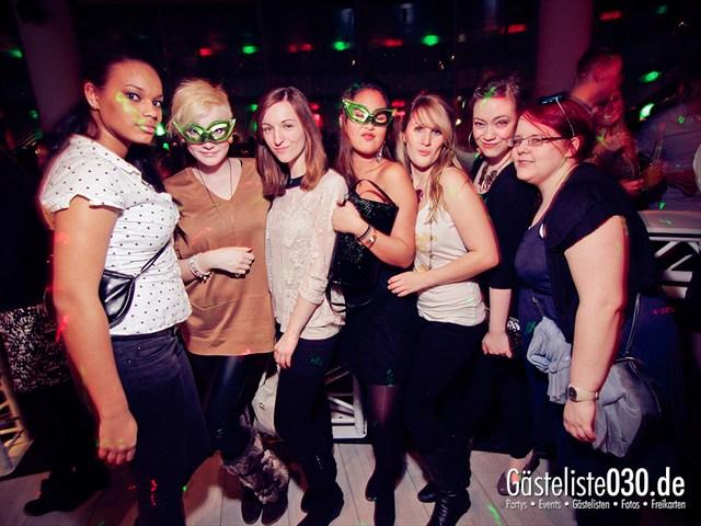 https://www.gaesteliste030.de/Partyfoto #30 E4 Berlin vom 23.12.2011