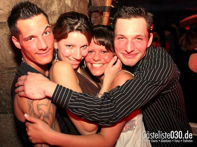 https://www.gaesteliste030.de/Partyfoto #13 Adagio Berlin vom 17.03.2012