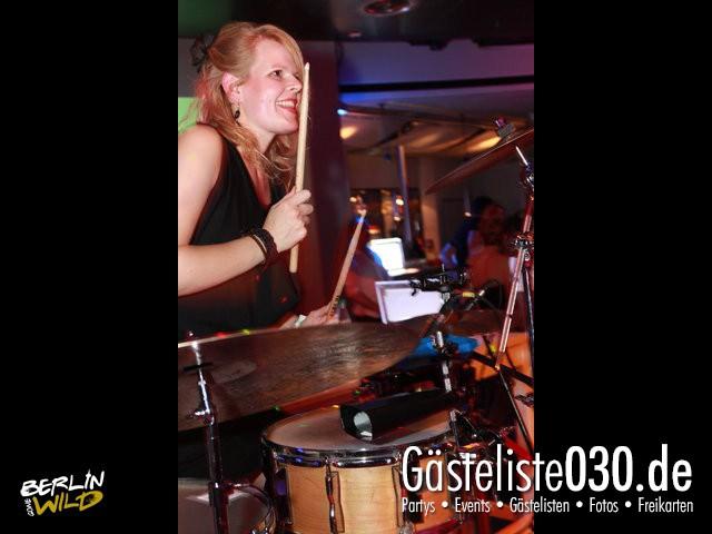 https://www.gaesteliste030.de/Partyfoto #67 E4 Berlin vom 28.04.2012