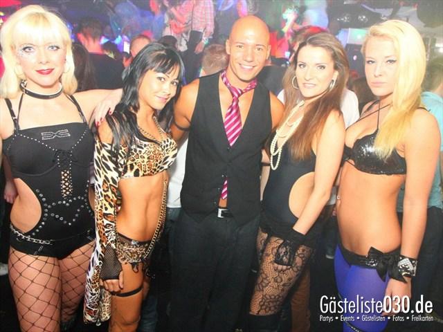 https://www.gaesteliste030.de/Partyfoto #180 Q-Dorf Berlin vom 17.03.2012