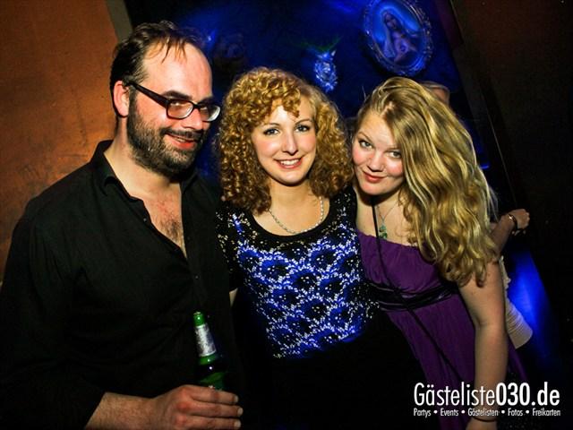 https://www.gaesteliste030.de/Partyfoto #100 Soda Berlin vom 23.03.2012
