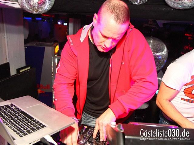 https://www.gaesteliste030.de/Partyfoto #49 Q-Dorf Berlin vom 17.12.2011