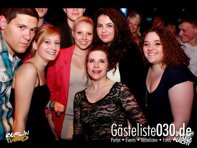 https://www.gaesteliste030.de/Partyfoto #96 E4 Berlin vom 05.05.2012