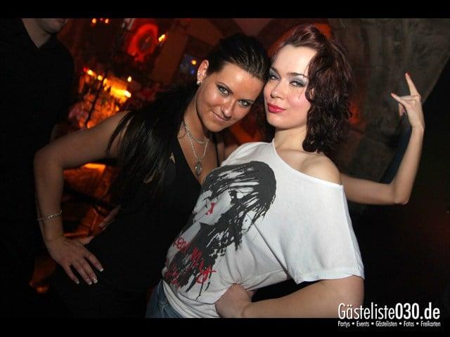 https://www.gaesteliste030.de/Partyfoto #25 Adagio Berlin vom 20.01.2012