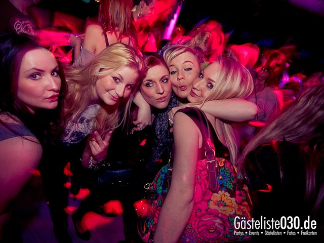 https://www.gaesteliste030.de/Partyfoto #73 E4 Berlin vom 27.01.2012
