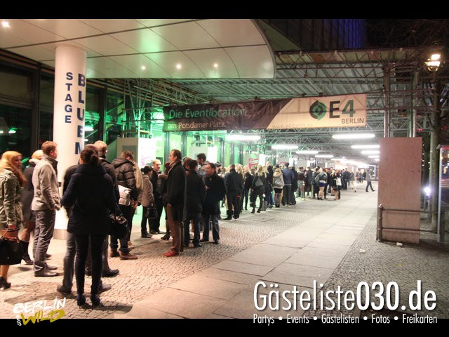 https://www.gaesteliste030.de/Partyfoto #3 E4 Berlin vom 03.03.2012