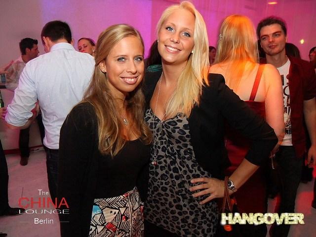 https://www.gaesteliste030.de/Partyfoto #30 China Lounge Berlin vom 21.01.2012