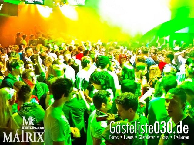https://www.gaesteliste030.de/Partyfoto #69 Matrix Berlin vom 21.03.2012