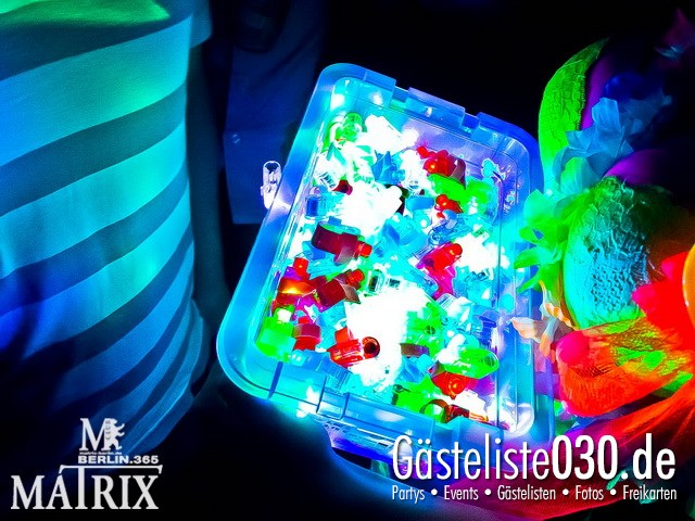 https://www.gaesteliste030.de/Partyfoto #23 Matrix Berlin vom 07.04.2012