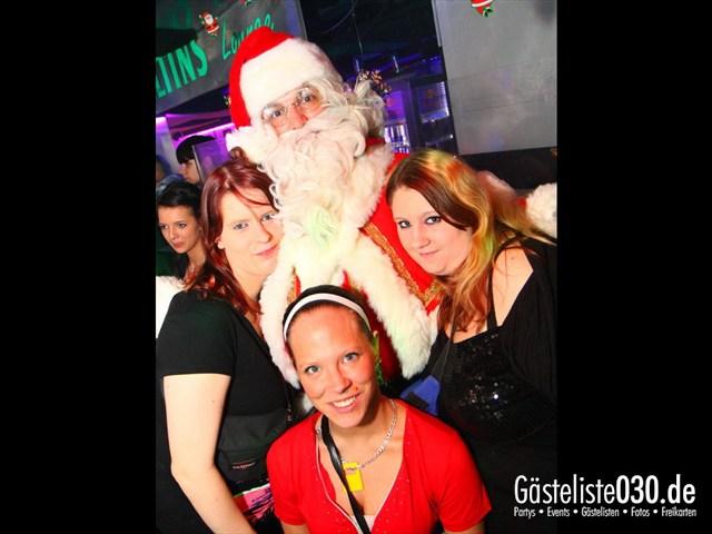 https://www.gaesteliste030.de/Partyfoto #143 Q-Dorf Berlin vom 25.12.2011