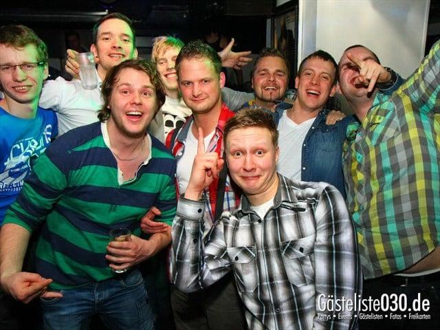 https://www.gaesteliste030.de/Partyfoto #73 Q-Dorf Berlin vom 10.03.2012