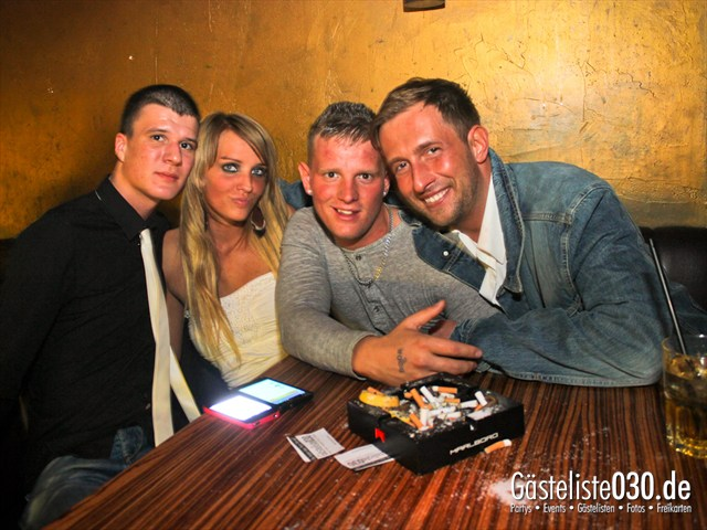 https://www.gaesteliste030.de/Partyfoto #140 Soda Berlin vom 13.04.2012