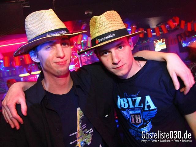 https://www.gaesteliste030.de/Partyfoto #93 Q-Dorf Berlin vom 08.04.2012