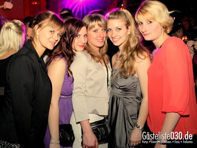 https://www.gaesteliste030.de/Partyfoto #19 Adagio Berlin vom 17.03.2012