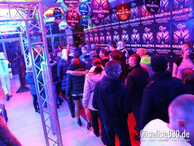 https://www.gaesteliste030.de/Partyfoto #106 Q-Dorf Berlin vom 14.01.2012