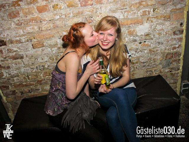 https://www.gaesteliste030.de/Partyfoto #46 Fritzclub Berlin vom 09.04.2012