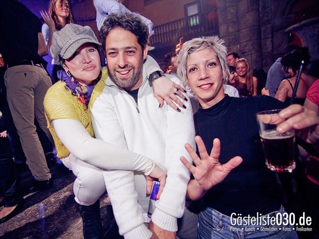 https://www.gaesteliste030.de/Partyfoto #41 Adagio Berlin vom 07.01.2012