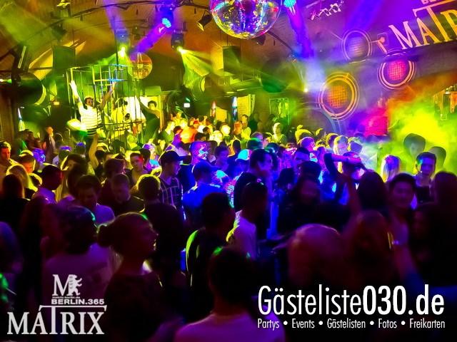 https://www.gaesteliste030.de/Partyfoto #60 Matrix Berlin vom 06.01.2012