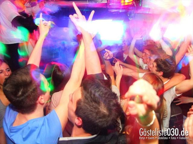https://www.gaesteliste030.de/Partyfoto #16 Q-Dorf Berlin vom 29.02.2012