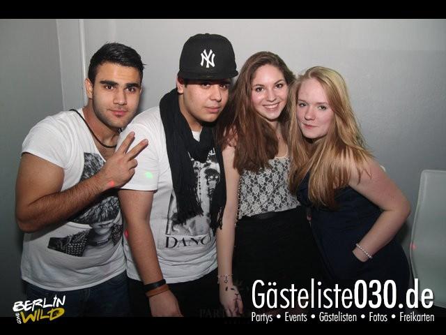 https://www.gaesteliste030.de/Partyfoto #56 E4 Berlin vom 14.01.2012
