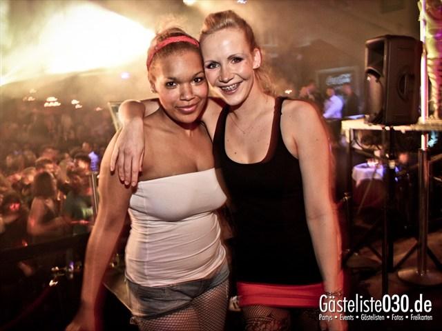 https://www.gaesteliste030.de/Partyfoto #70 Adagio Berlin vom 14.04.2012
