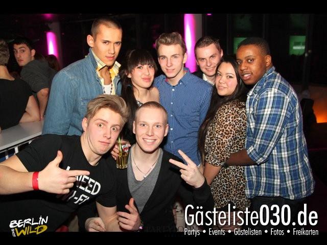 https://www.gaesteliste030.de/Partyfoto #112 E4 Berlin vom 14.01.2012