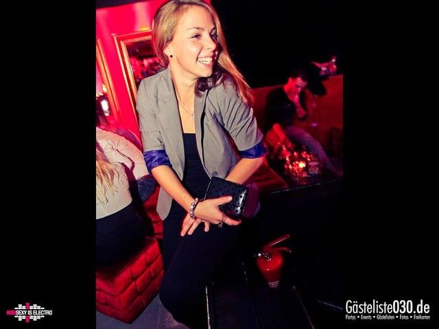 https://www.gaesteliste030.de/Partyfoto #113 China Lounge Berlin vom 16.12.2011