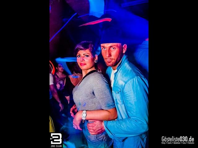 https://www.gaesteliste030.de/Partyfoto #65 2BE Club Berlin vom 21.04.2012