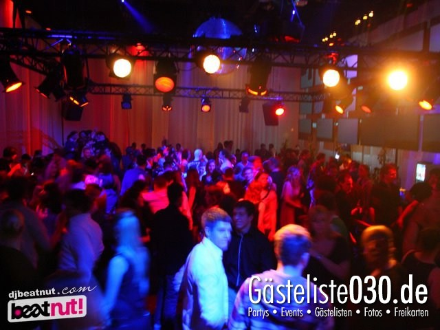 https://www.gaesteliste030.de/Partyfoto #36 Spindler & Klatt Berlin vom 28.01.2012