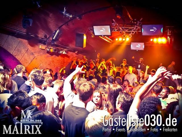 https://www.gaesteliste030.de/Partyfoto #60 Matrix Berlin vom 10.02.2012