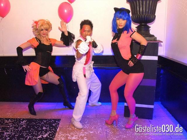 https://www.gaesteliste030.de/Partyfoto #19 Maxxim Berlin vom 10.12.2011