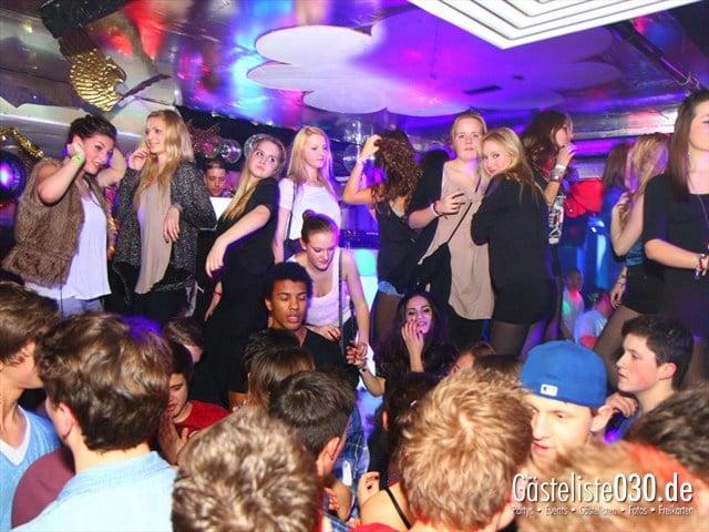 https://www.gaesteliste030.de/Partyfoto #125 Q-Dorf Berlin vom 28.12.2011