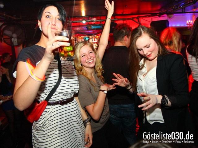 https://www.gaesteliste030.de/Partyfoto #14 Maxxim Berlin vom 02.02.2012