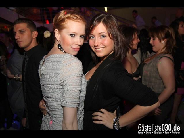 https://www.gaesteliste030.de/Partyfoto #54 E4 Berlin vom 20.01.2012