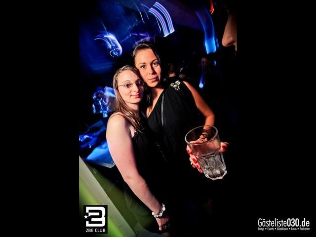 https://www.gaesteliste030.de/Partyfoto #95 2BE Club Berlin vom 14.01.2012