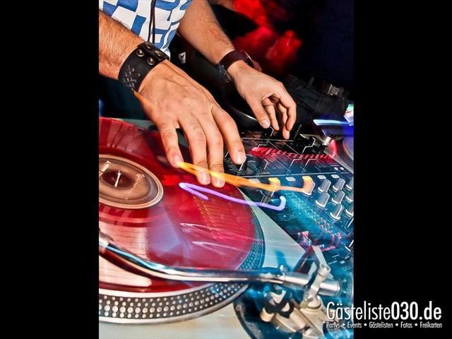 https://www.gaesteliste030.de/Partyfoto #28 Maxxim Berlin vom 25.02.2012
