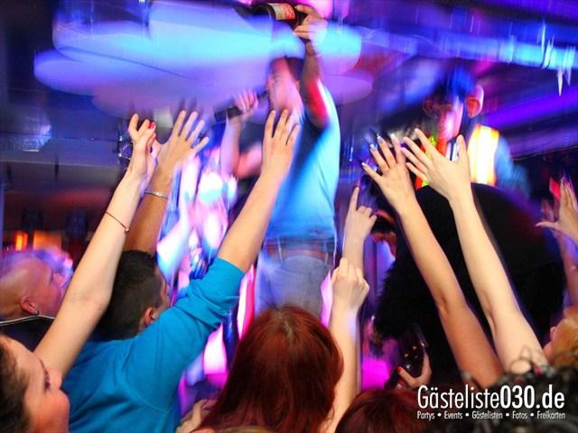 https://www.gaesteliste030.de/Partyfoto #120 Q-Dorf Berlin vom 11.02.2012