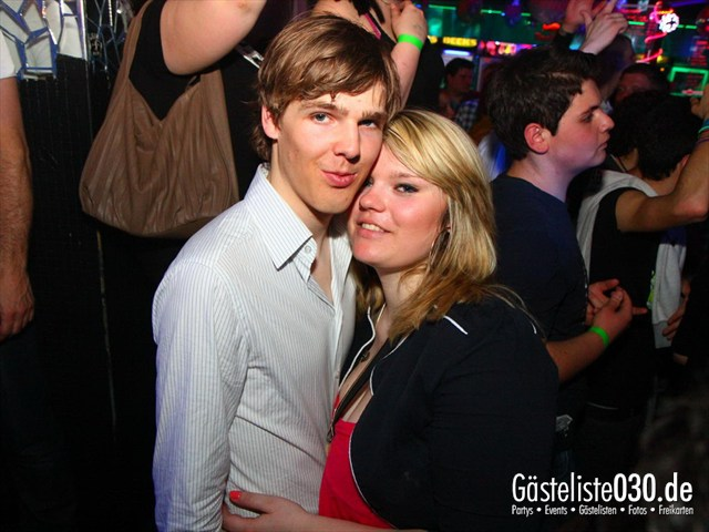 https://www.gaesteliste030.de/Partyfoto #225 Q-Dorf Berlin vom 16.03.2012
