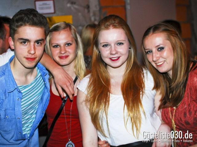 https://www.gaesteliste030.de/Partyfoto #76 Fritzclub Berlin vom 04.04.2012