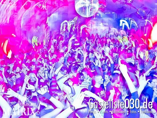 https://www.gaesteliste030.de/Partyfoto #98 Matrix Berlin vom 29.12.2011