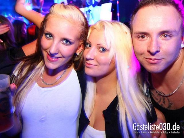 https://www.gaesteliste030.de/Partyfoto #31 Q-Dorf Berlin vom 14.01.2012