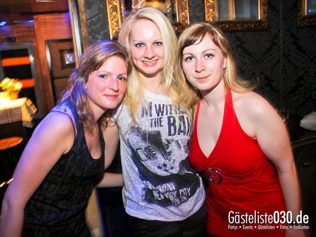 https://www.gaesteliste030.de/Partyfoto #77 Soda Berlin vom 28.04.2012