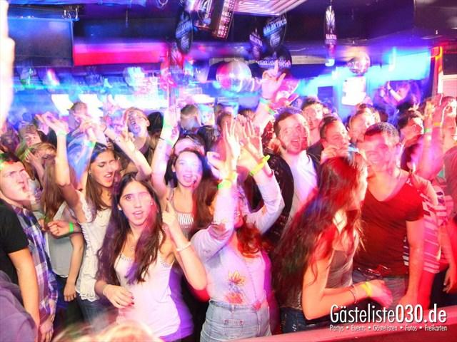 https://www.gaesteliste030.de/Partyfoto #10 Q-Dorf Berlin vom 14.03.2012