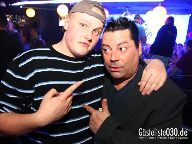 https://www.gaesteliste030.de/Partyfoto #70 Q-Dorf Berlin vom 10.02.2012