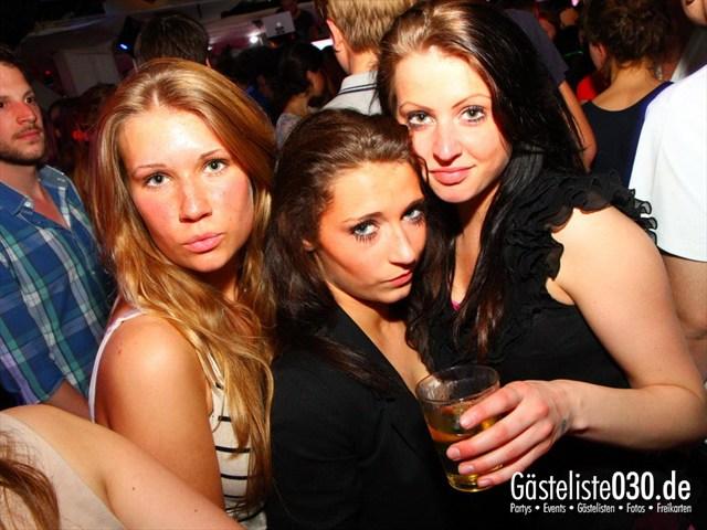 https://www.gaesteliste030.de/Partyfoto #40 Q-Dorf Berlin vom 10.05.2012