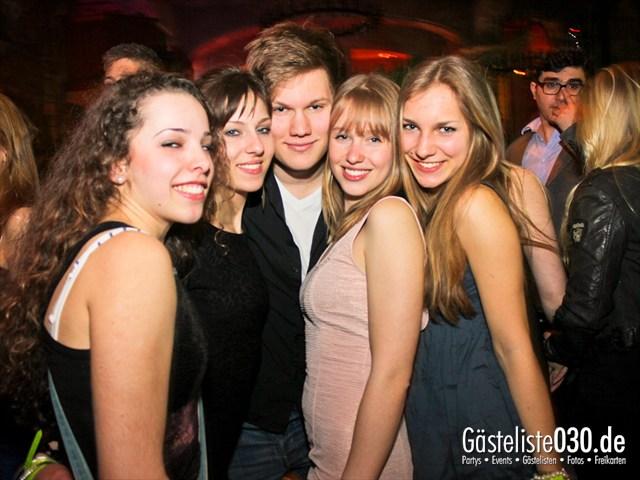 https://www.gaesteliste030.de/Partyfoto #105 Adagio Berlin vom 05.04.2012
