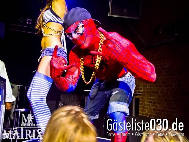 https://www.gaesteliste030.de/Partyfoto #24 Matrix Berlin vom 22.02.2012