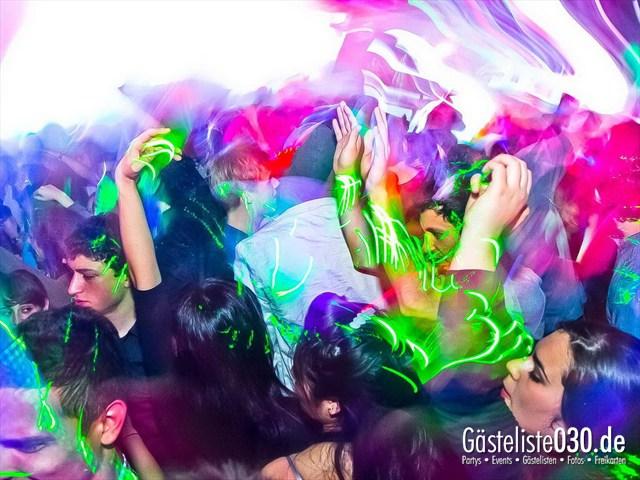 https://www.gaesteliste030.de/Partyfoto #26 Q-Dorf Berlin vom 28.03.2012